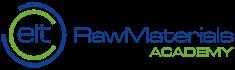 EIT-RawMaterials-70px