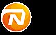 NN-logo-70px